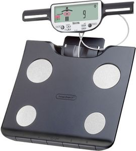 Tanita BC-601 Body Fat Analyzer Price in India