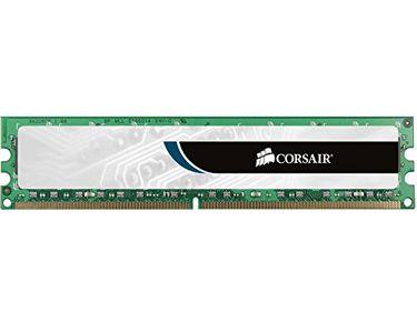 Corsair (CMV16GX3M2A1600C11) 16GB Ram Price in India
