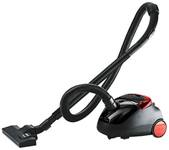 Eureka Forbes Trendy Zip 1000W Vacuum Cleaner Price in India