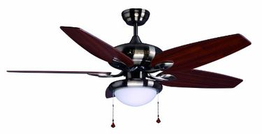 Fanzart Elegance 5 Blade (1300mm) Ceiling Fan Price in India