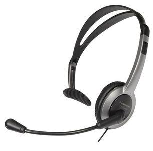 Panasonic RP-TC430E-S (for cordless phone) Headset Price in India