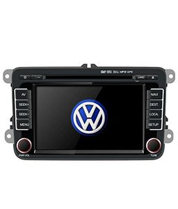 Fly Audio Audio Fly-volkwagen GPS Navigation System Price in India