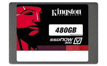 Kingston V300 (SV300S37A/480G) External SSD Price in India