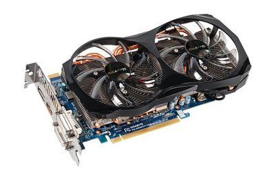 MSI GeForce GTX 660 OC 2GB GDDR5 Graphic Card Price in India