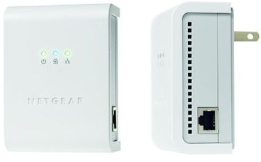 Netgear XETB1001 Network Adapter Price in India