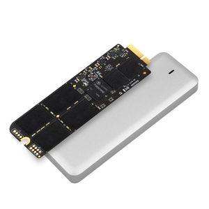 Transcend TS480GJDM720 480GB SSD (for Macbook Pro) Price in India