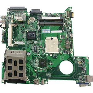 Dell Inspiron N4010 Laptop Motherboard Price in India