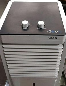 Vego Coolers Price In India 2019 Vego Air Coolers Online