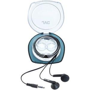 JVC HA-F10C In-the-ear Headphone Price in India