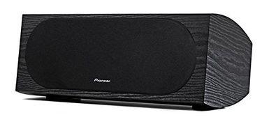 Pioneer SP-C22 Speaker Price in India
