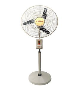Almonard Mark-2 (18 Inch) Pedestal Fan Price in India