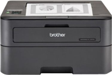 Brother HL-L2361DN Mono Laser Printer Price in India