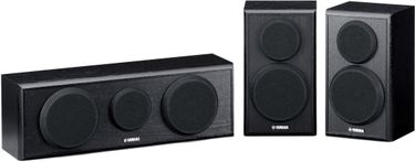 Yamaha NS-P150 Speaker System Price in India