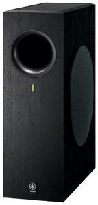 Yamaha NS-SW210 Subwoofer Speaker Price in India