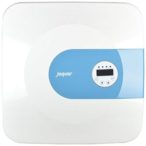Jaquar Elena digital 25 Litres Storage Water Geyser Price in India