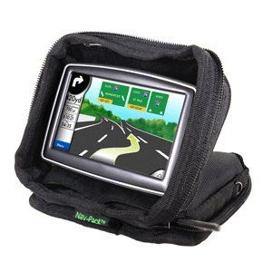 Bracketron 34898 GPS Navigation Pack Price in India