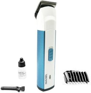 Maxel AK301 Rechargeable Trimmer Price in India