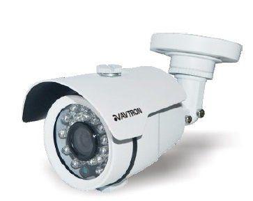Avtron AA-1341P-FMR2 HD1024P IR Bullet CCTV Camera Price in India