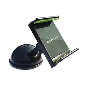 Amkette S40 Axis Car Mount Price in India