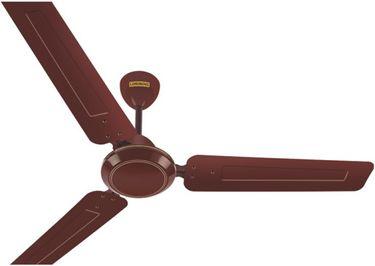 Luminous Josh 3 Blade (1200mm) Ceiling Fan Price in India