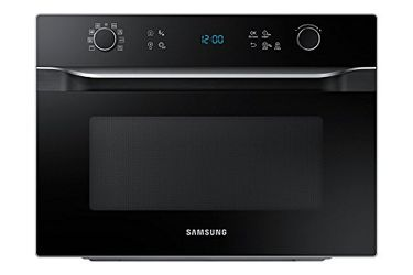 Samsung MC35J8085PT 35 Litres Convection Microwave Oven Price in India