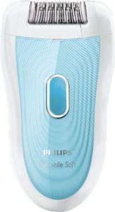 Philips BRE210 Epilator Price in India