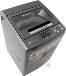 IFB 7 Kg Fully Automatic Washing Machine (TL70SDG) Price in India