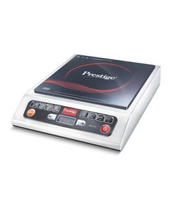 Prestige PIC 17.0 Induction Cooktop Price in India