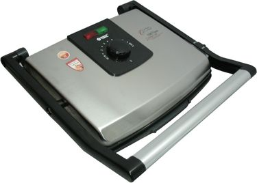 Orbit Octo 4 Slice Grill Sandwich Maker Price in India