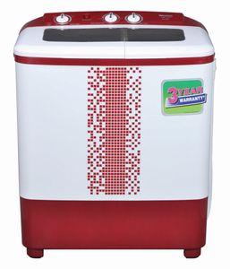 Weston Washing Machine Price in India 2019   Weston ...