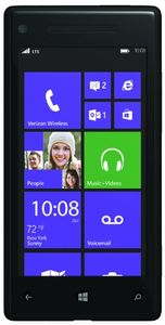 HTC 8X Price in India