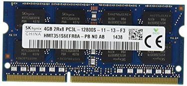 Lenovo (55Y3711) 4 GB DDR3 Ram Price in India
