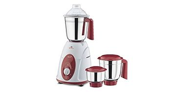 Bajaj Classic 750W Mixer Grinder Price in India