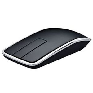 Dell WM713 Wireless Mouse Price in India