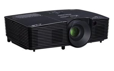 Ricoh PJ TS100 Projector Price in India