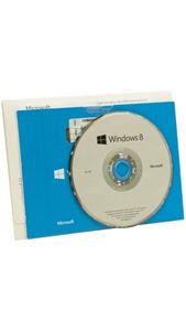 Microsoft Windows 8/8.1 SL OEM 64 Bit Price in India