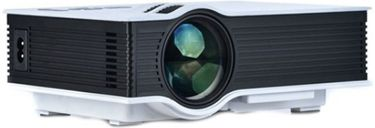 Unic UC40 LED Projector Price in India