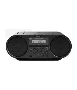 4c80e6b2179 Sony FM Radio Price in India 2019   Sony FM Radio Price List 2019 ...