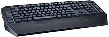 Cooler Master CM Storm (SGK-3002-KKMF1-US) Keyboard Price in India