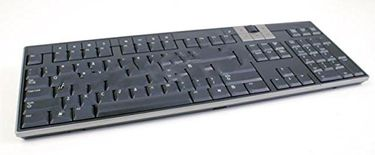 Dell U473D H2MNH Usb Multimedia Keyboard Price in India