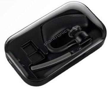 Plantronics Voyager Legend-CS Bluetooth Headset Price in India
