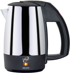 Orpat OEK-8187 Travel Electric kettle Price in India