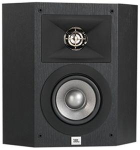 JBL Studio-210 Surround Speaker Price in India