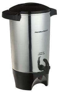 Hamilton Beach 40515 42 Cup Coffee Maker Price in India