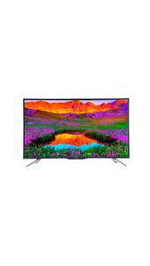 Onida LEO40FS 40 Inch Full HD LED TV Price in India