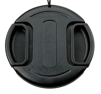 JJC LC-95 Lens Cap Price in India