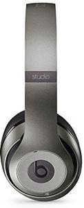 Beats Studio 2.0 Over the Ear Headphones Price in India