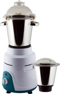 Anjalimix Canteen 1100W Mixer Grinder Price in India