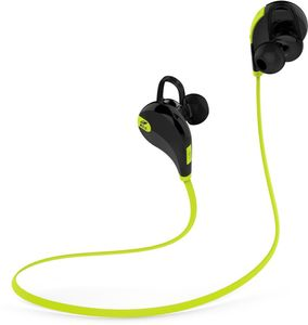 SoundPEATS QY7 Bluetooth Headset Price in India