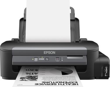Epson Workforce M105 Inkjet Printer Price in India